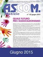 Ascom_Giu_15