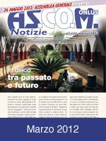 Ascom_Marzo 2012