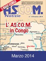 Ascom Marzo 2014
