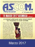 Ascom_Marzo 2017